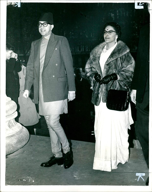 सन्दर्भ पूर्व मुमा वडामहारानी रत्नको जन्मदिन : विवाह अघि र पछिका युवराज महेन्द्र (भिडियो सहित)